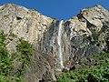 Yosemite Bridalveil Fall.jpg