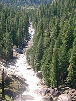 Yosemite Vernal Fall13.JPG