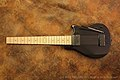 You Rock Guitar - 022 on leather.jpg