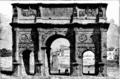Young Folks' History of Rome illus362.png