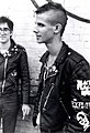 Young punk US-c1984.jpg