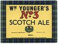 Younger's No.3 Scotch Ale label.jpg