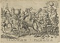 Youth (Midday) from The Four Ages of Man and Death with the Last Judgment MET DP842133.jpg