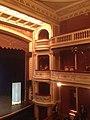 Ystad teater - balkong.jpg