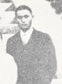 Yun Kwang-sun 2.png