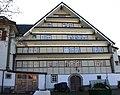 Zürchersmühle ehem Mühle n.JPG
