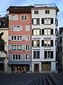 Zürich - St. Peter Hofstatt IMG 1173 ShiftN.jpg