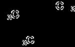 Z-Darstellung