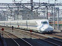 Z0 7880A Hamamatsu 20060128.JPG