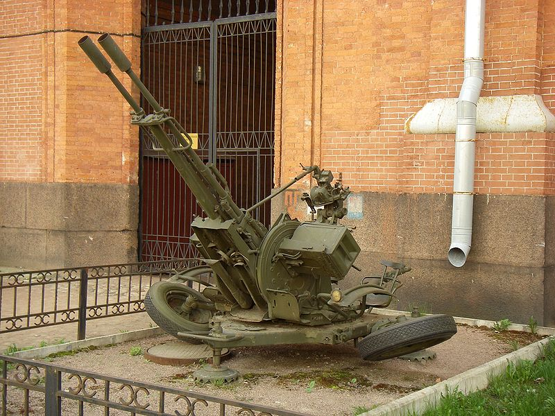 File:ZU-23-2 in Saint Petersburg.jpg