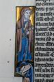 Zacarias com livro (Biblioteca Nacional de Portugal ALC.455, fl.303v).png