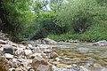 Zagoria River - Mapillary (o245WVZKZh7xCYZ8UEs5Uw).jpg