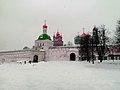 Zagorsk.- Troitse-Sergiyeva Lavra.jpg
