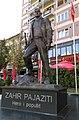 Zahir Pajaziti Monument, 2018.jpg