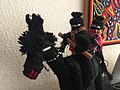 Zapatista dolls.jpg