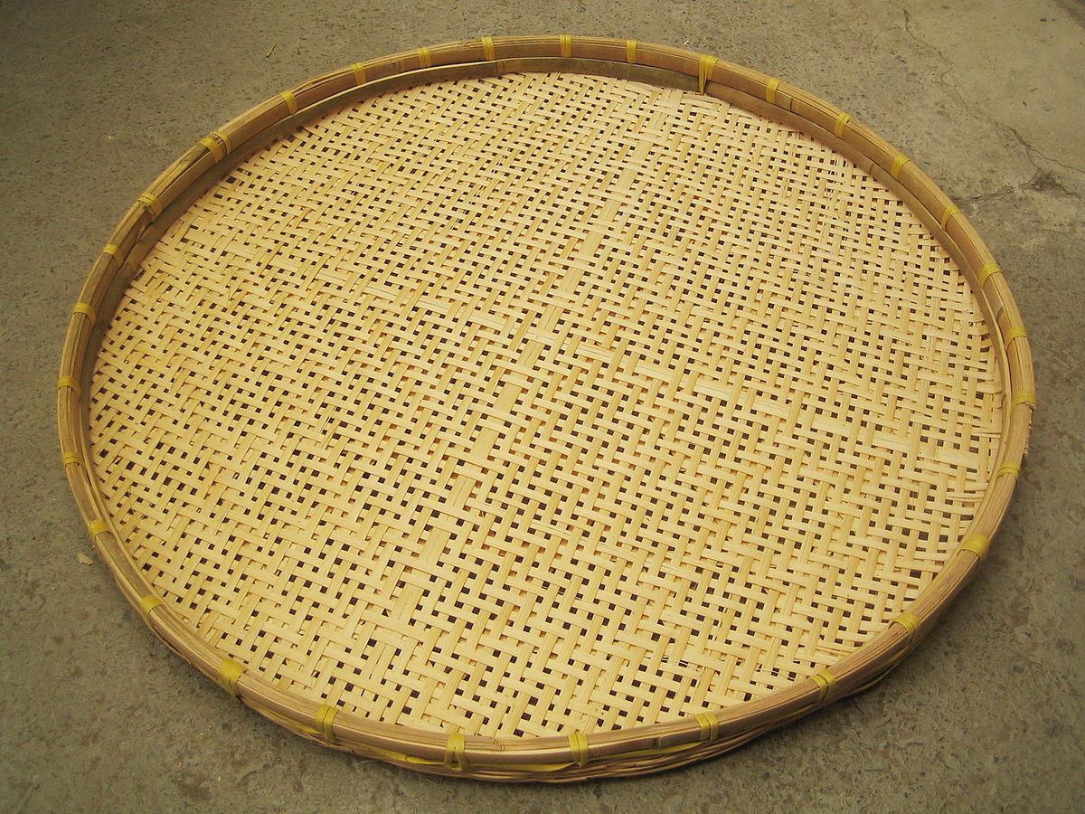 Image result for ancient sieve