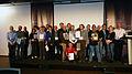 Zedler-Preisverleihung-2014 Frankfurt 01.jpg