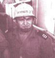 ZeevGoldatsky1972.png