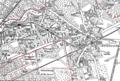 Zehlendorf1920.png