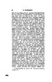 Zeitschrift fuer deutsche Mythologie und Sittenkunde - Band IV Seite 096.png