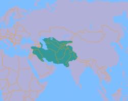 Zemljevid Timur Lenk imperij.png