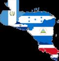 Zentralamerikanische Foederation