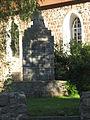 Zerrenthin-Kriegerdenkmal-Erster-Weltkrieg-IMG 1207.JPG