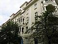 Zgrada društva svetog Save 4.jpg