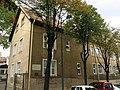 Zgrada umetničke škole 1.jpg