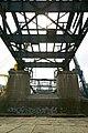 Zicht op de sloopwerkzaamheden van de brug - Zaltbommel - 20413049 - RCE.jpg