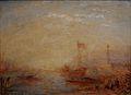 Ziem - Vue de Venise ou Bucentaure.jpg