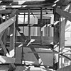 zijwand 1e verdieping voor - sittard - 20200248 - rce