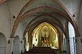 Zingsheim St. Peter 33.JPG