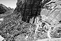 Zion National Park (15141550368).jpg