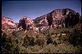 Zion National Park ZION2439.jpg