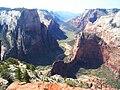 Zion canyon big.jpeg