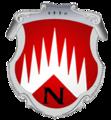 Znak městyse Černá Hora.PNG