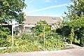 Zoetermeer, Meerpolder 26 (01).JPG