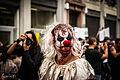 Zombie Walk 2012 - SP (8149575399).jpg