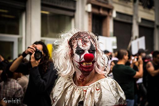 Zombie Walk 2012 - SP (8149575399)