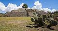 Zona arqueológica de Cantona, Puebla, México, 2013-10-11, DD 36.JPG