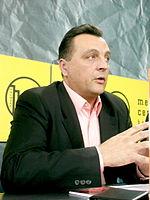 Zoran Živković.jpg