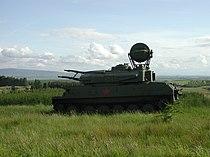 Zsu-26-4-scotland.jpg