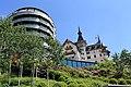 Zurich - panoramio (163).jpg