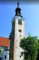 Zvonik na Blejskem otoku.png