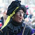 Zwarte-Piet-img 3749carre800.jpg
