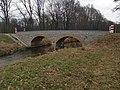 Zweifeldbogenbrücke Pulsnitz2 2020-02-16-7.jpg