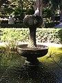 """""""000 San Anton Palace Garden 019"""".jpg"""