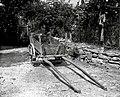 """""""Baroca"""", poseben voz za vožnjo gnoja, sadja itd, Vedrijan 1953 (2).jpg"""