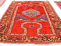 """Bellini"" carpet MET AD-22.100.114d.jpeg"